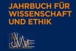 Jahrbuch-Ethik